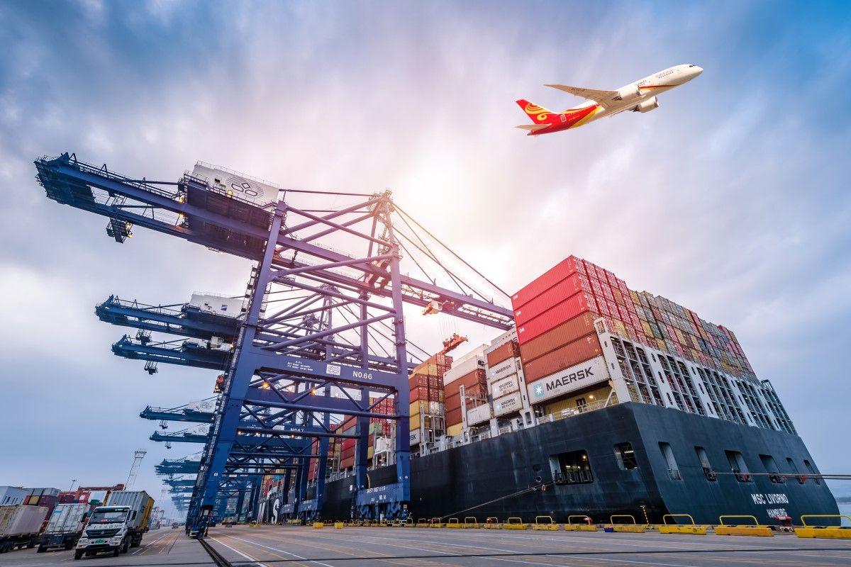 下半年集装箱运输市场展望、各航线运价走势预判来袭!附航线趋势图
