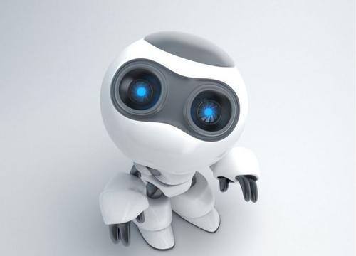 重磅!2019全球TOP50机器人公司出炉,中国两家企业上榜