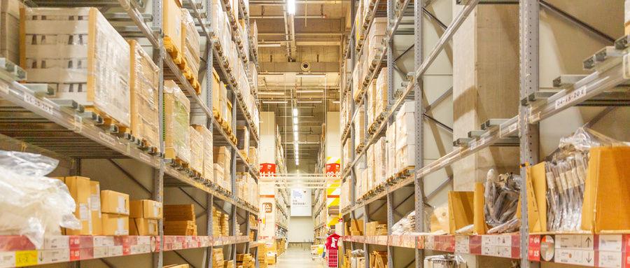 仓储物流企业如何才能实现高效搬运作业?仓储实战者给你分享3点