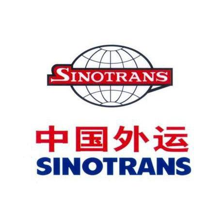 快、准、省!中国外运全新推出东南亚跨境运输产品