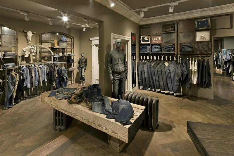 物流老兵告诉你传统的鞋服物流该怎样在新零售时代转型升级?