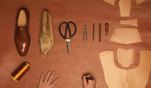 新零售时代,鞋服供应链的核心是什么?