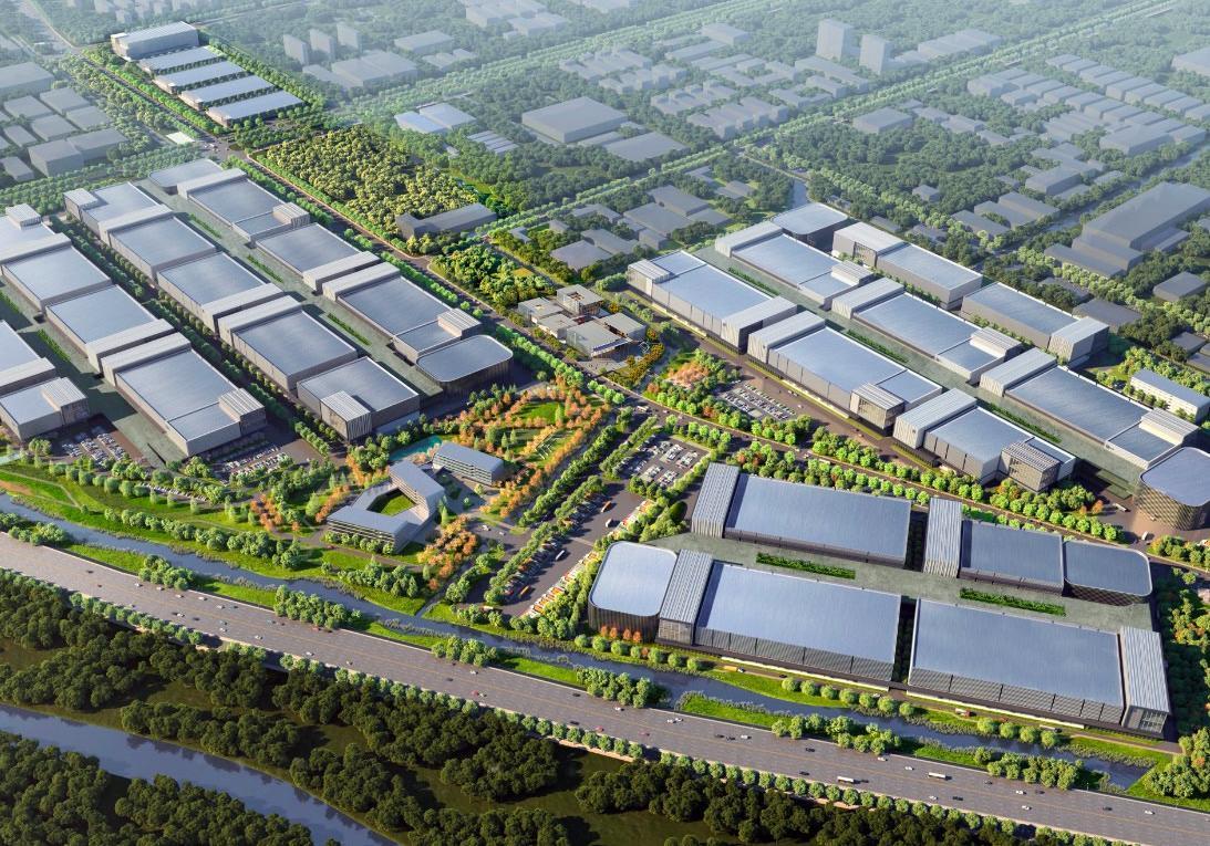 消息称京东接近就收购中国物流资产控股权达成协议