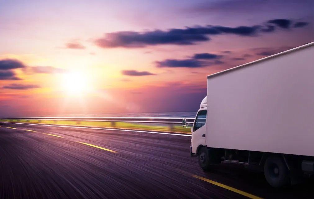 公路货运数字化进行时:传化智联奏响一体化供应链物流协奏曲