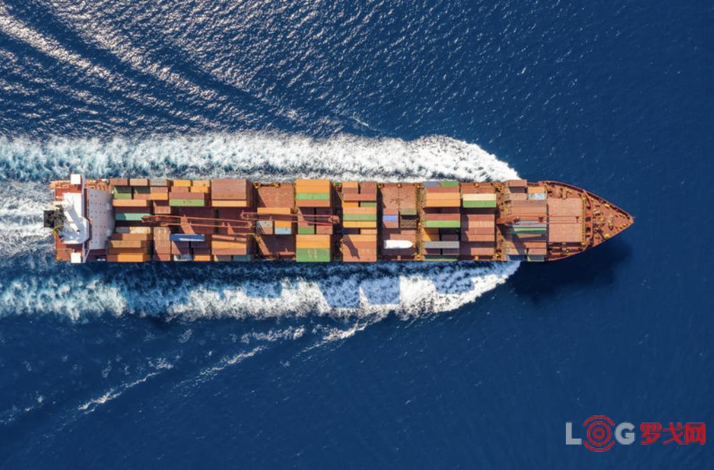 国银租赁船舶资产规模达374亿元丨航运界