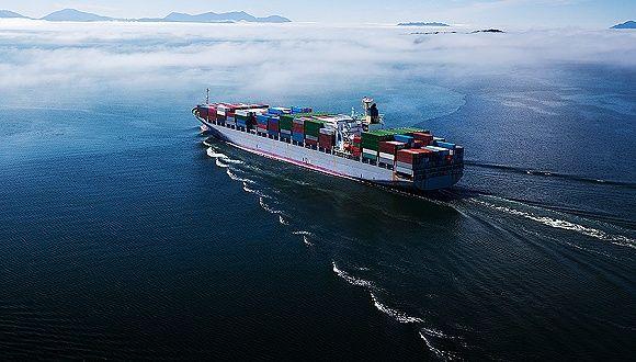 """""""冻结""""运费?船公司宣布征收最新GRI,亚洲至南美东2000美元"""