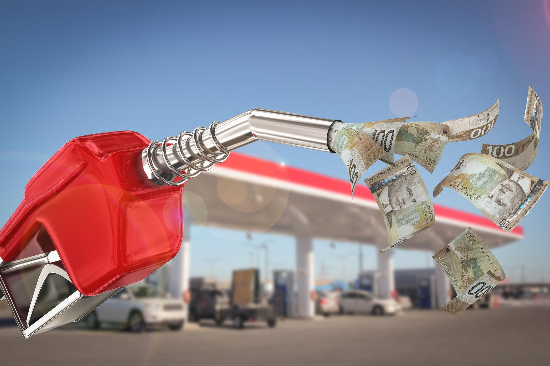 油价新高,运价上涨呼声很高,集卡、快递都开始涨了