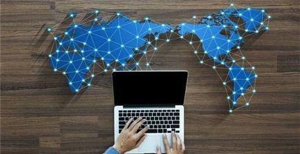 跨境物流企业纵腾集团回应赴港IPO