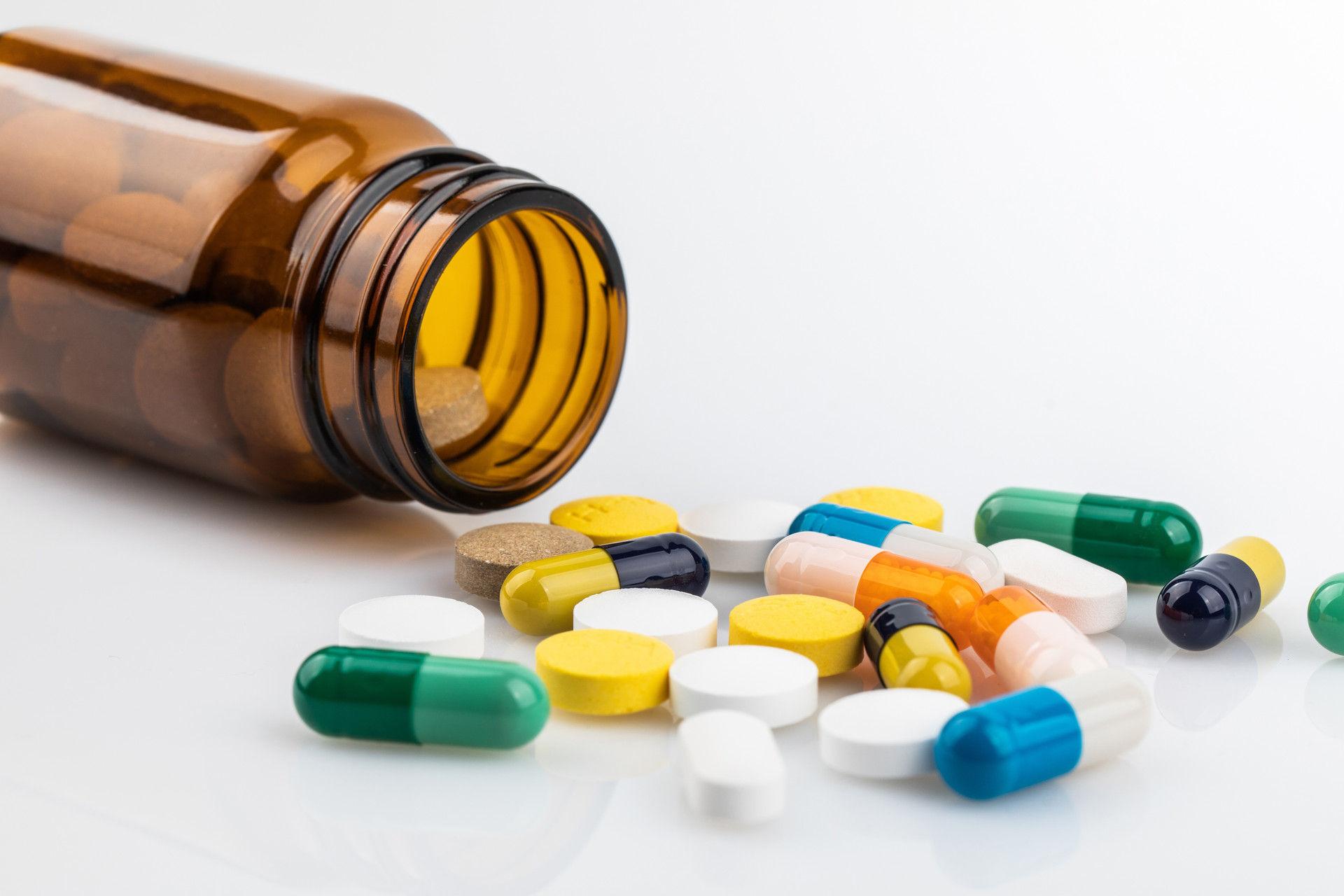 2020年我国药品流通行业发展的主要成绩与亮点——《2020年全国药品流通行业运行统计分析报告》解读